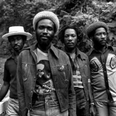 Wailing Souls Reggae Rastaseed.com Rastafarian Merchandise Clothing Music Medicine