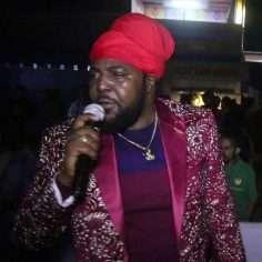 Yami Bolo Reggae Rastaseed.com merchandise clothing medicine