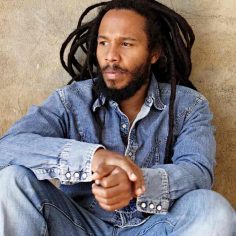 Ziggy Marley Reggae Musician Rastaseed.com Rastafarian Merchandise Clothing Music and Medicine