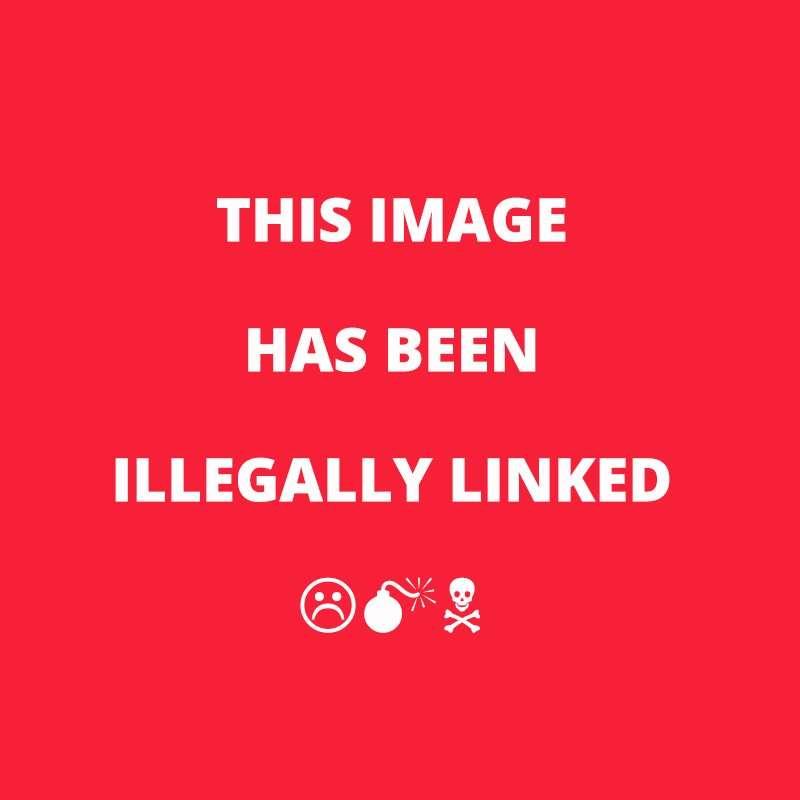 Lira Men's Original Boardshorts