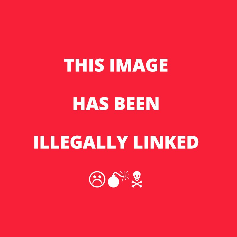 iHeartRaves Snoop Lion Rasta Bodysuit